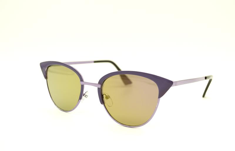 Солнцезащитные очки Aedoll Фиолетовый (6006 purple)