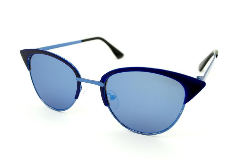 Солнцезащитные очки Aedoll Синий (6006 blue)