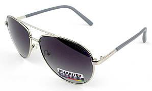 Солнцезащитные очки Polarized M6012-C3
