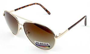 Солнцезащитные очки Polarized M6012-C2