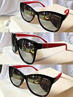 Женские очки солнечные CHANEL
