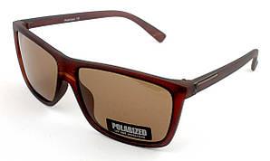 Солнцезащитные очки Polarized PO3005-C2