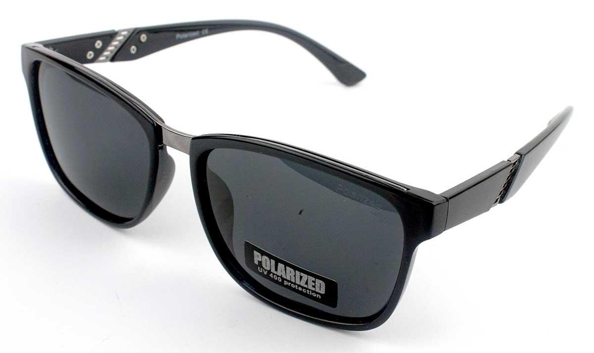Солнцезащитные очки Polarized PO3002-C1