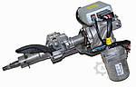 Электроусилитель рулевого управления для KIA Sportage 2010-2016 563103U811