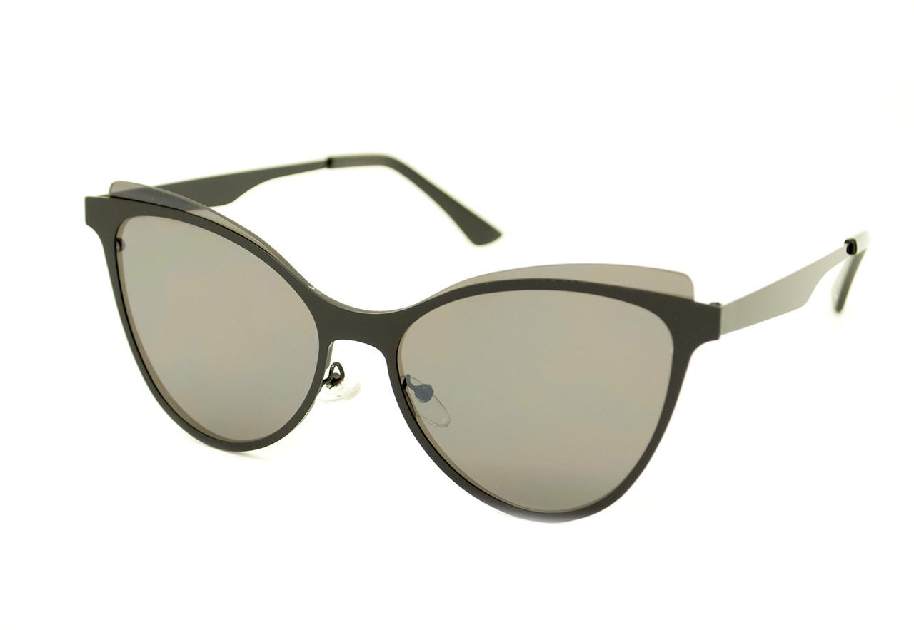 Солнцезащитные очки Dasoon Vision Черный (G8108 black-black)