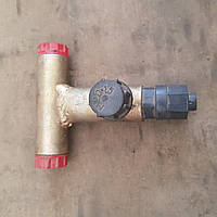 Клапан предохранительный Нива.(аналог га-33000)