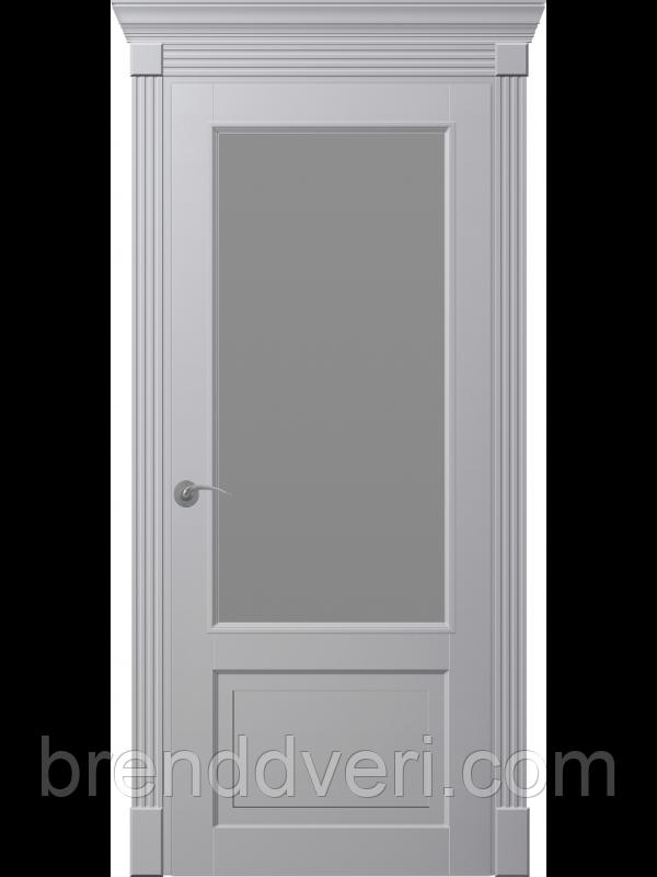 Дверь Милан ПО