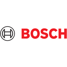 Электрические котлы BOSCH