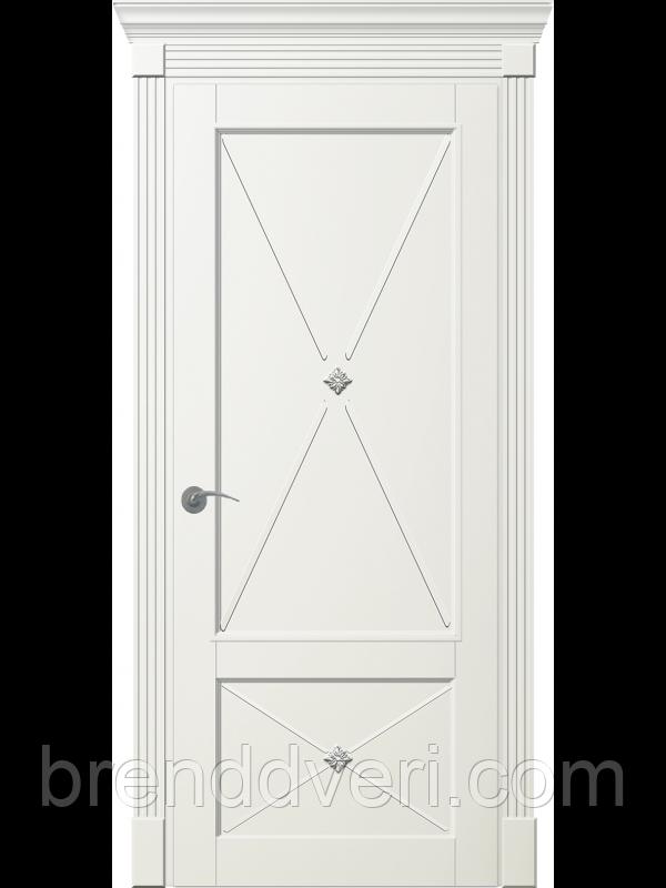 Дверь Милан Венециано ПГ