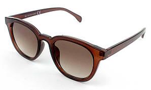 Солнцезащитные очки Sandro Carsetti SC6905-C2