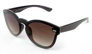 Солнцезащитные очки Sandro Carsetti SC6770-C2