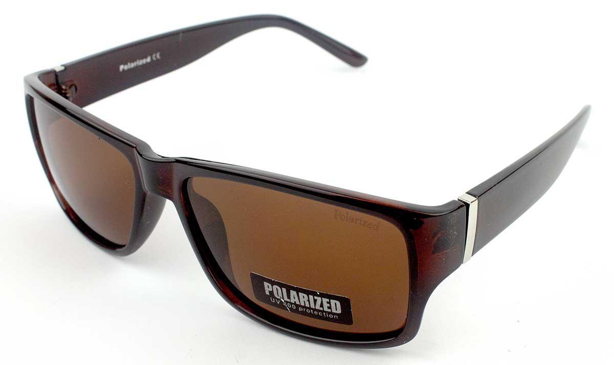 Солнцезащитные очки Polarized P02257-C2