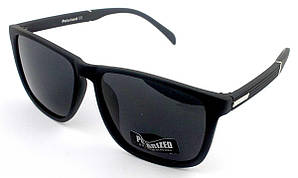 Солнцезащитные очки Polarized P02256-C3