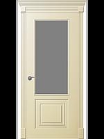 Дверь Монако ПО