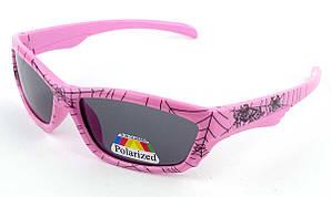 Солнцезащитные очки 16135-C7