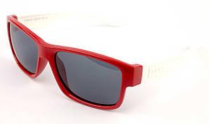 Солнцезащитные очки Polar детские T1635-C1