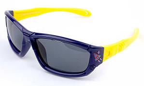 Солнцезащитные очки Polar детские T1525-C7