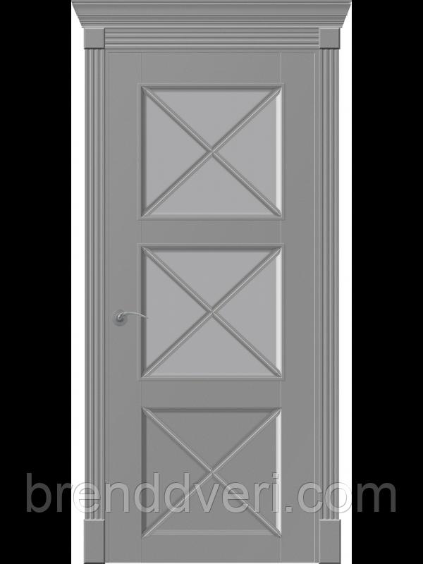 Дверь Рим Итальяно ПО