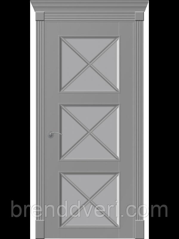 Дверь Рим Итальяно ПОО