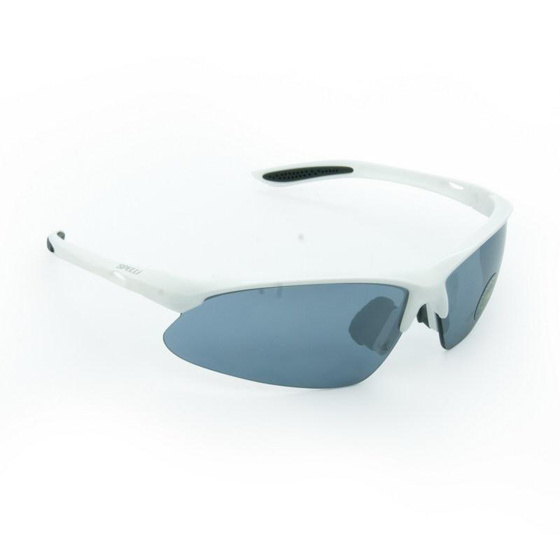 Очки Spelli SGL-V09