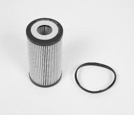 Масляный фильтр XE534 для Audi, Seat, Skoda, VW