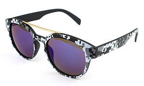 Солнцезащитные очки PD257-C5