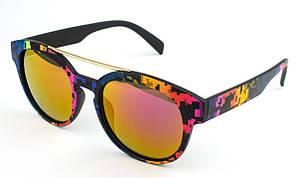 Солнцезащитные очки PD257-C3