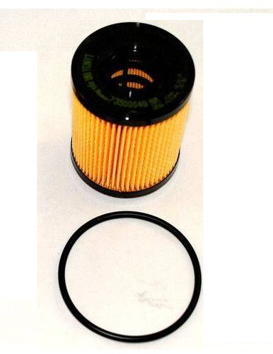 Масляный фильтр XE531 для Alfa, Fiat, Opel, Suzuki