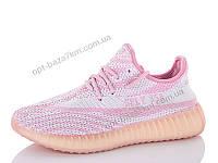 Кроссовки женские SportLine B099-3 (36-40) - купить оптом на 7км в одессе