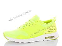Кроссовки женские SportLine B nike tavos l.green (36-40) - купить оптом на 7км в одессе