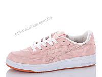 Кроссовки женские SportLine B0611-4 (36-40) - купить оптом на 7км в одессе