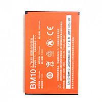 Аккумуляторные батареи Original Xiaomi MI1/BM10 (тех.пак)