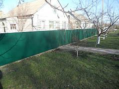 Ворота, калитки, заборы из профнастила. 40