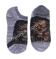 Детские носки 27-30 Disney Star Wars Звездные войны