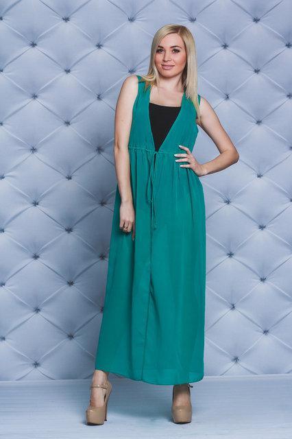 c1c0eb24965 Пляжная одежда для женщин - Интернет-магазин