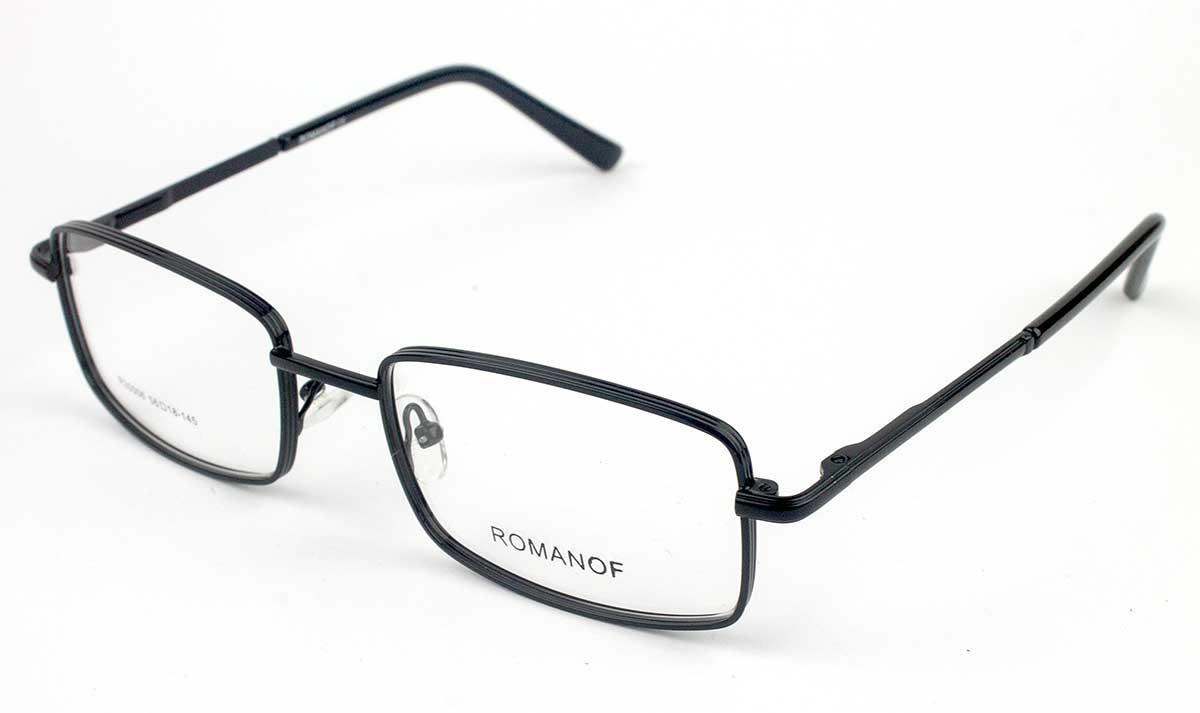 Оправа для очков Romanof R30006-C1