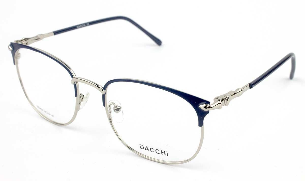 Оправа для очков Dacchi D32427-C6
