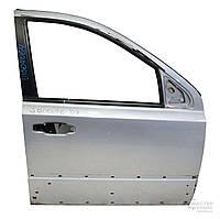 Дверь передняя для KIA Sorento 2002-2009 760043E111
