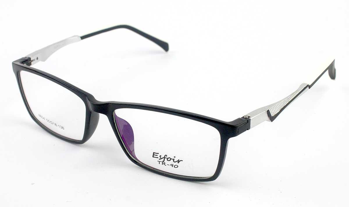 Оправа для очков Esfoir 8604-C5