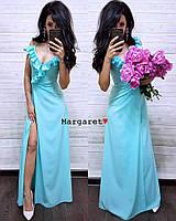 Платье Паула, фото 1