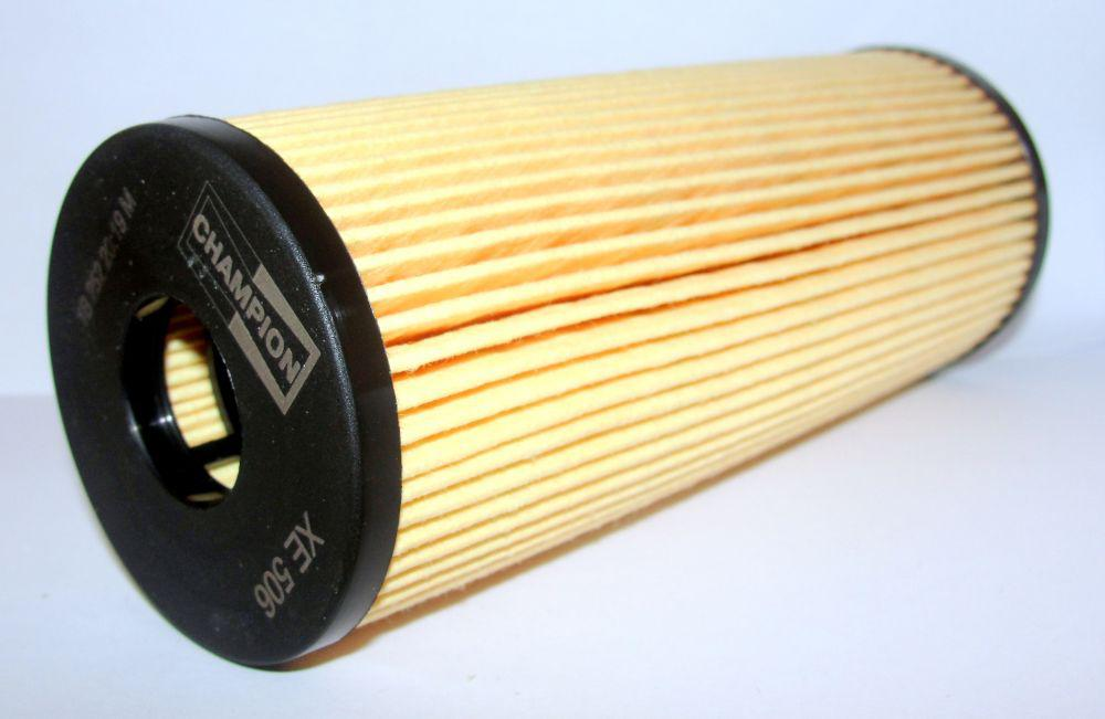 Масляный фильтр XE506 для Daewoo, Mercedes