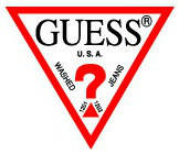 Женские духи Lorence «Guess Dare Guess» 250 мл