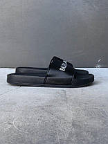 Мужские тапочки Balenciaga Piscine Slide Sandals 565547W1S801006, фото 3
