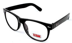 Имиджевые очки Ray Ban Реплика  2029-8-1