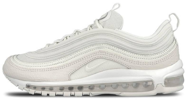 Женские кроссовки Nike air max 97, фото 2