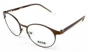 Оправа для очков Ruiz 8822-C3