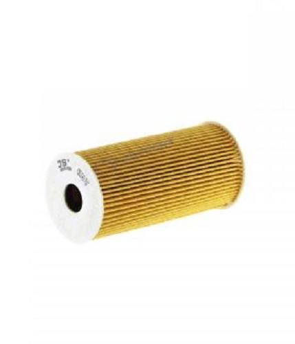 Масляный фильтр OE0076 для Hyundai, Kia