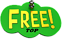 Интернет магазин FreeTop