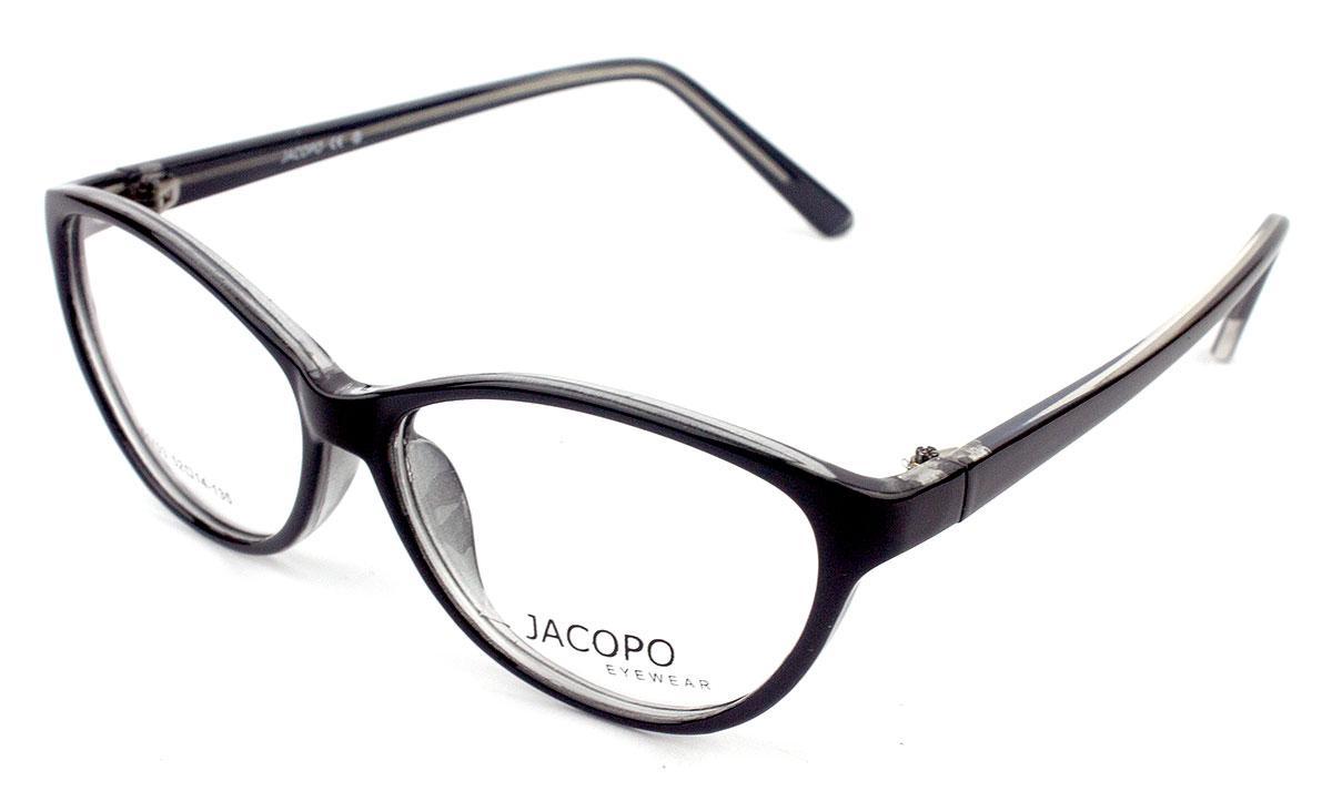 Оправа для очков Jacopo 61703-C8