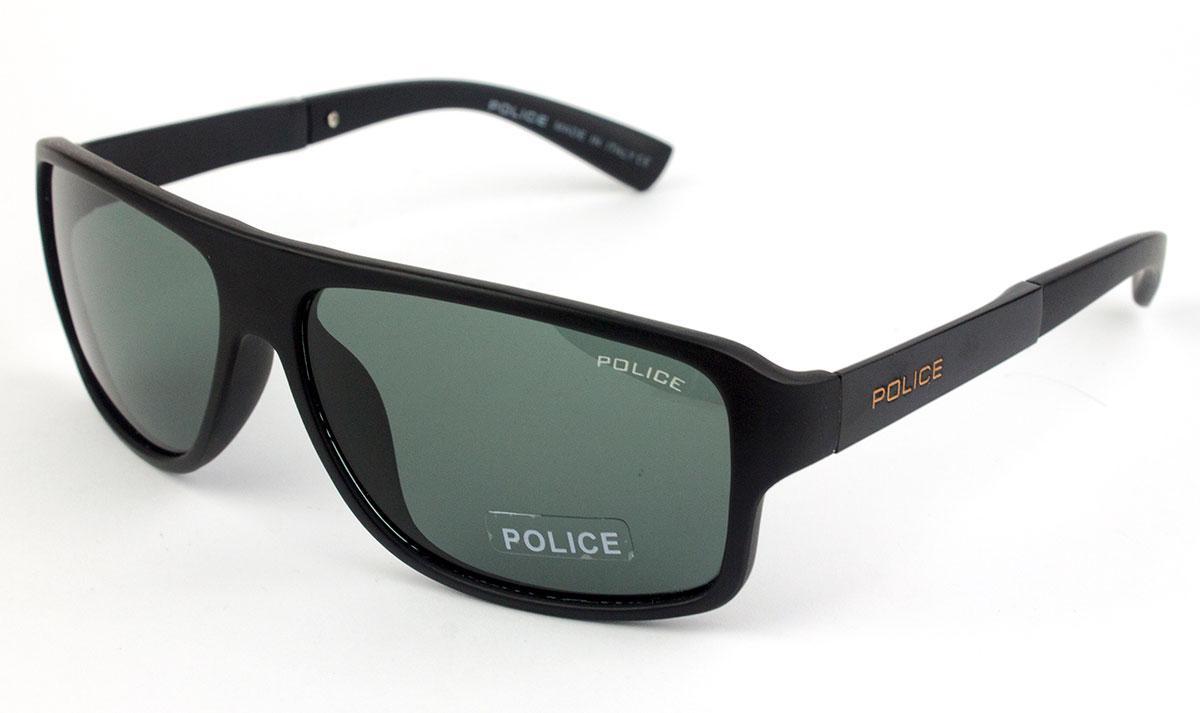 Солнцезащитные очки P5021-C2